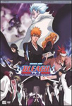 Bleach The Movie 2 - The DiamondDust Rebellion (UK-import) (DVD)