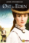 Øst For Eden (DVD)
