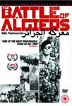The Battle Of Algiers (UK-import) (DVD)