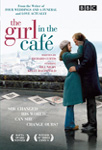 The Girl In The Café (DVD)
