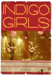 Indigo Girls - Live At The Roxy (DVD - SONE 1)