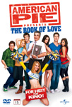 American Pie 7 - The Book Of Love (DVD)
