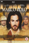 Marco Polo (UK-import) (DVD)