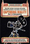 Capturing Reality - The Art Of Documentary (DVD - SONE 1)
