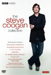 The Steve Coogan Collection (DVD - SONE 1)