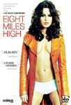 Eight Miles High (DVD - SONE 1)