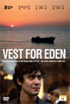 Vest For Eden (DVD)