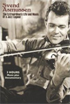 Svend Asmussen - Extraordinary Life And Music Of A Jazz Legend (DVD - SONE 1)