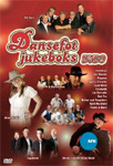 Produktbilde for Dansefot Jukeboks 9 (DVD)