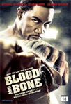 Blood And Bone (DVD)