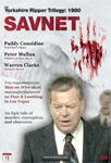 The Yorkshire Ripper Trilogy - Savnet (DVD)