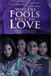 Why Do Fools Fall In Love (DVD - SONE 1)