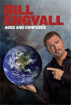 Bill Engvall - Aged And Confused (DVD - SONE 1)