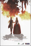 Le Chevalier D'eon - The Complete Collection (DVD - SONE 1)