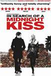 In Search Of A Midnight Kiss (DVD)
