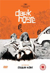 Dark Horse (UK-import) (DVD)