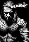 WWE: Breaking Point 2009 (DVD - SONE 1)