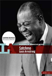 Louis Armstrong - Satchmo (DVD)