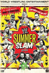 WWE: Summerslam 2009 (DVD - SONE 1)