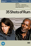 35 Shots Of Rum (UK-import) (DVD)