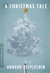 A Christmas Tale - Criterion Collection (DVD - SONE 1)