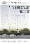 Lake Tahoe (DVD - SONE 1)