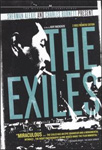 The Exiles (DVD - SONE 1)