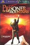 Prisoner Of The Mountains (DVD - SONE 1)
