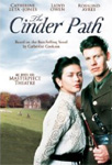 The Cinder Path (DVD - SONE 1)