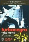 Turboneger - The Movie (DVD)