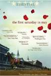 The First Saturday In May (DVD - SONE 1)
