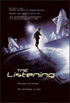 The Listening (DVD - SONE 1)