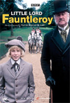 Little Lord Fauntleroy (DVD - SONE 1)