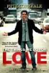 Pete Correale - Things We Do For Love (DVD)