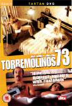 Torremolinos 73 (UK-import) (DVD)