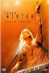 Edgar Winter - Reach For It (DVD)