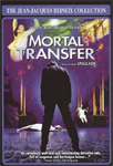 Mortal Transfer (DVD - SONE 1)