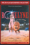 Roselyne And The Lions (DVD - SONE 1)