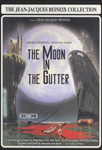 The Moon In The Gutter (DVD - SONE 1)