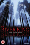 The River King (UK-import) (DVD)