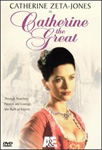 Catherine The Great (DVD - SONE 1)