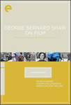George Bernard Shaw On Film - Eclipse Series 20 (DVD - SONE 1)