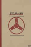 Pearl Jam - Single Video Theory (DVD)