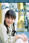 Emily Of New Moon - Sesong 2 (DVD - SONE 1)