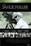 The Samuel Fuller Collection (DVD - SONE 1)