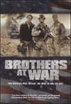 Brothers At War (DVD - SONE 1)