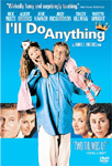 I'll Do Anything (DVD - SONE 1)