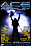 Ace Frehley - Behind The Player (DVD - SONE 1)