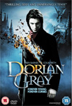 Dorian Gray (UK-import) (DVD)