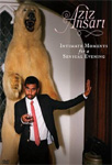 Aziz Ansari - Intimate Moments For A Sensual Evening (DVD - SONE 1)